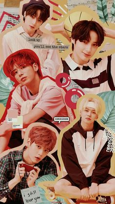 Beautiful tomorrow x together I Still Love You, Just For You, K Wallpaper, The Dream, Kpop Aesthetic, Aesthetic Pictures, Boyfriend Material, My Children, Aesthetic Wallpapers