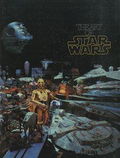 Star Wars Cast, Star Wars Film, Star Wars Pictures, Star Wars Wallpaper, Original Trilogy, Star War 3, Anakin Skywalker, Movie Wallpapers, Love Stars