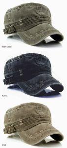 Vintage Caps – watmannenechtwillen