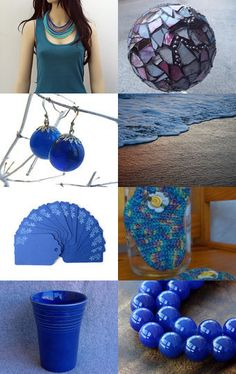 263 by Sylwia on Etsy--Pinned with TreasuryPin.com