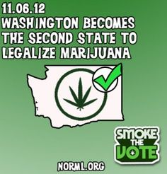 WA Governor-Elect Inslee: It is in the Best Interest of State and Country to Allow Legalization | Weedist