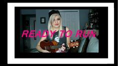 Ready To Run - One Direction (Ukulele Cover)