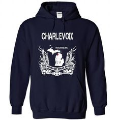 Charlevoix, Michigan - Its Where My Story Begins - Special Tees 2015 #city #tshirts #Charlevoix #gift #ideas #Popular #Everything #Videos #Shop #Animals #pets #Architecture #Art #Cars #motorcycles #Celebrities #DIY #crafts #Design #Education #Entertainment #Food #drink #Gardening #Geek #Hair #beauty #Health #fitness #History #Holidays #events #Home decor #Humor #Illustrations #posters #Kids #parenting #Men #Outdoors #Photography #Products #Quotes #Science #nature #Sports #Tattoos #Technology…