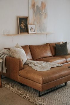 Leather Sofa Bed Queen Leather Sofa Living Room Leather Sofa Bed Queen Leather Sofa Living Room The post Leather Sofa Bed Queen Leather Sofa Living Room appeared first on Sofa ideas. Living Room Update, Living Room Sofa, Home Living Room, Apartment Living, Interior Design Living Room, Living Room Designs, Living Room Styles, Design Interiors, Bedroom Apartment