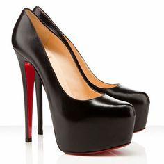 prettyyyy shoesss:)