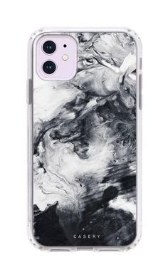 Shop our collection of fashion iPhone cases and accessories. Browse the original marble iPhone cases, partial-cover agate designs, animal print & more. Cute Cases, Cute Phone Cases, Iphone Phone Cases, Iphone Case Covers, Iphone 11, Apple Iphone, Pretty Iphone Cases, Marble Iphone Case, Aesthetic Phone Case