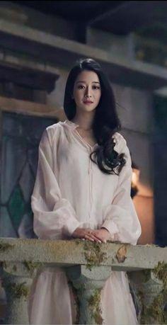It's okay to not be okay Korean Actresses, Asian Actors, Korean Actors, Actors & Actresses, Hyun Seo, Seo Ji Hye, W Two Worlds, K Wallpaper, Korean Drama Movies
