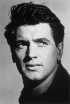rock hudson | how on earth did you miss rock hudson even his name is sexy
