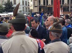 Festa Liberazione 2015