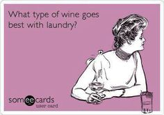 ☆Laundry Day...YaY☆