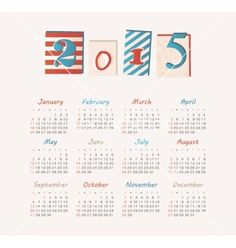 Calendar May  Vector By SarunyuFoto On Vectorstock