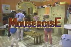 watched this every morning before school in first grade. ate breakfast and watched other kids exercise. adult parallel: eating dinner while watching the biggest loser Original Tv Series, Disney Channel Original, Childhood Obesity, Disneyland Trip, 80s Kids, Exercise For Kids, The Good Old Days, Disney Love, Back In The Day