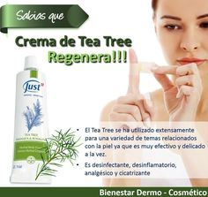 sabias que swiss just Perfume, Doterra, Healthy Living, Essential Oils, Personal Care, Tips, How To Make, Beauty, Relax