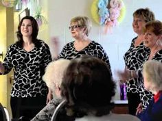 Tidewater Arts Outreach was founded in 2003 to bring music and arts experiences to people who have special needs and who are in hospitals, retirement homes, rehabilitation centers, homeless shelters and other facilities throughout Hampton Roads.