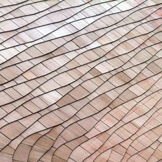 Our cedar roofing company specializes in cedar wood shingle, wood shakes, thatched roofs. Cedar Shingle Siding, Shake Shingle, Cedar Shingles, Shingle Style Architecture, Roof Architecture, Roof Restoration, Cedar Roof, Cool Roof, Thatched Roof