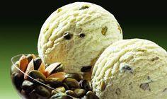 Pistachio Ice Cream, my all time FAV