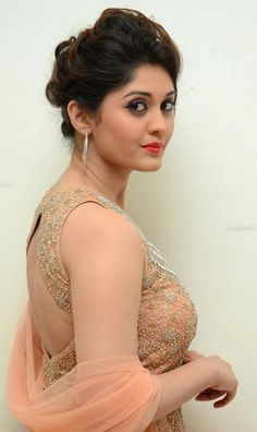 Surabhi Latest Stills Beautiful Girl Indian, Most Beautiful Indian Actress, Beautiful Girl Image, Beautiful Saree, Beautiful Bollywood Actress, Beautiful Actresses, Beauty Full Girl, Beauty Women, Beautiful Heroine