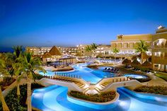 Riviera Maya - Hard Rock Hotel. One of our most romantic hotels.  Going there in January 2015!!!!