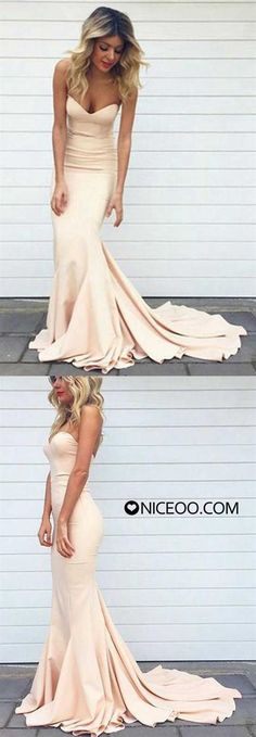 Sparkly Prom Dress, charming prom dress mermaid evening dress long prom dresses formal evening dress , These 2020 prom dresses include everything from sophisticated long prom gowns to short party dresses for prom. Prom Dresses 2018, Mermaid Prom Dresses, Cheap Prom Dresses, Sexy Dresses, Prom Gowns, Evening Dresses, Bride Dresses, Fitted Bridesmaid Dresses, Nude Prom Dresses