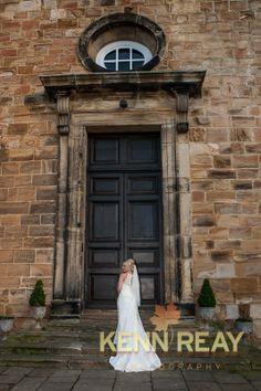 Rachael & Matt's Wedding at Lumley Castle-116