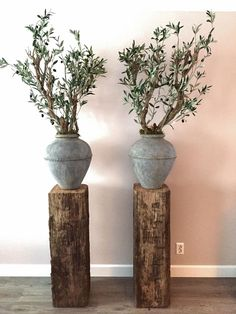 Small Home Interior Flower Vases, Flower Pots, Flower Arrangements, Home Decor Kitchen, Home Decor Bedroom, House Plants Decor, Dining Room Walls, Home Decor Signs, Farmhouse Chic