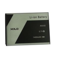 Xolo High Quality Replacement Battery For A500S  http://shopperstech.co.in/Xolo-High-Quality-Replacement-Battery-For-A500S    Buy Online Best Quality Mobile Batteries from ShoppersTech    Reach us on 0288-6545654/9978914660 or Email us at customercare@shopperstech.co.in    Visit shopperstech.co.in for more products
