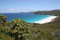 The Bibbulmun Track - overlooking Dingo Beach Western Australia Brisbane Queensland, Queensland Australia, Western Australia, Perth, Celebrity Travel, South Wales, Tasmania, The World's Greatest, Travel Quotes