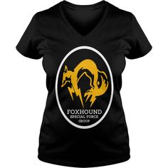 METAL GEAR SOLID - FOXHOUND SPECIAL FORCE GROUP Hoodie #gift #ideas #Popular #Everything #Videos #Shop #Animals #pets #Architecture #Art #Cars #motorcycles #Celebrities #DIY #crafts #Design #Education #Entertainment #Food #drink #Gardening #Geek #Hair #beauty #Health #fitness #History #Holidays #events #Home decor #Humor #Illustrations #posters #Kids #parenting #Men #Outdoors #Photography #Products #Quotes #Science #nature #Sports #Tattoos #Technology #Travel #Weddings #Women