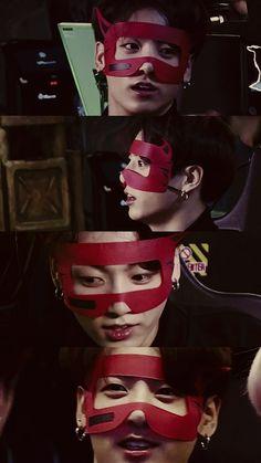 BTS Jungkook #jungkook #jungkookie