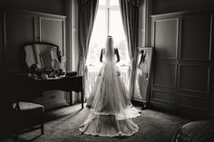 Wedding Photography Awards Collection 11 from the Top Wedding Photographers…