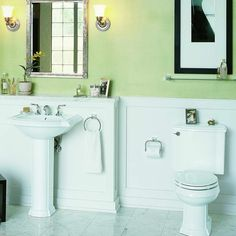 The cost of mold remediation can vary greatly due to the many differences that exist within various types of molds. Bathroom Mold Remover, Mold In Bathroom, Small Bathroom, Bathrooms, Bathroom Faucets, Budget Bathroom, Bathroom Interior, Wall Molding, Basement Remodeling