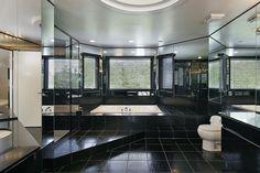 Die 18 Besten Bilder Von 59 Moderne Luxus Badezimmer Designs Bilder