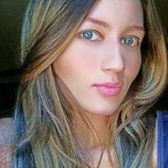 Vanessa Paulin