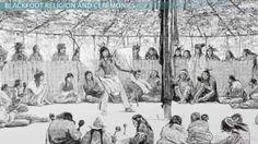 Wistia video thumbnail - paywall_blackfoot-tribe-history-facts-beliefs