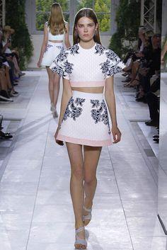 spring 2014 fashion | balenciaga-spring-2014-rtw14.jpg