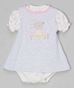Baby & Toddler Clothing Girls' Clothing (newborn-5t) Gymboree Girls Nwt Snow Much Fun Penguin Holiday Emerald Party Pjs 18-24 M Lustrous