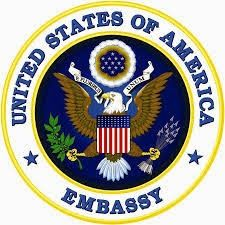 Travel Army: Opportunities in US Embassy apart from Visa Applic...