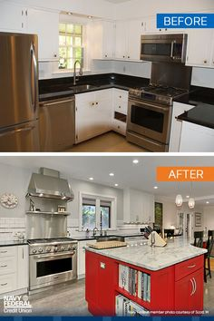 24 best mission renovation images navy federal credit union home rh pinterest com