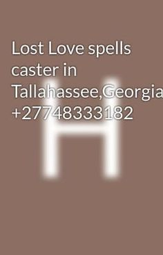 #wattpad #spiritual Psychic Destiny is known worldwide for her accuracy in readings, her precision in cleansings, +27748333182 cut and clears and her famous traditional spell casting skills. Psychic Destiny has taken on many spiritual cases and has turned down many spiritual cases. Psychic Destiny does not accept ever... Lost Love Spells, Love Spell Caster, Marriage Problems, Love And Marriage, Spelling, Destiny, Spirituality, It Cast, Wattpad