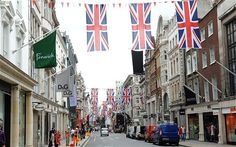 Economy may well recover, but it's too soon to put out the bunting -