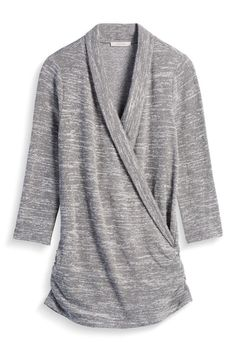 This comfy sweater is perfect for fall! Try stitch fix for perfect fall outfits. Get a $25 credit!!