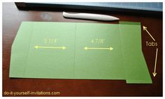 Super Wedding Invitations Diy Cricut Free Printables Ideas Bow tie – It's different from Make Your Own Wedding Invitations, Cricut Wedding Invitations, Pocketfold Invitations, Rustic Invitations, Wedding Invitation Templates, Wedding Stationery, Wedding Cards, Diy Wedding, Wedding Flowers