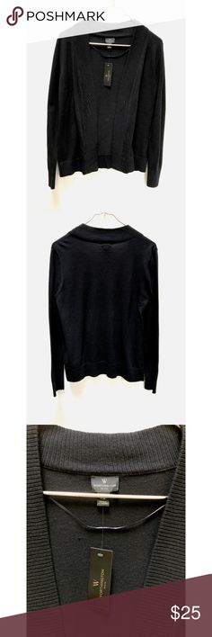 Fat Face Mens Designer Jumper Authentic Goods Of Every Description Are Available Medium