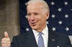 Biden: US Will Help Ukraine - http://www.voanews.com/content/french-president-says-peace-deal-one-of-last-chances-to-end-ukraine-crisis/2632895.html