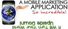 Text Message Marketing - Details - http://itf.ninja-system.com