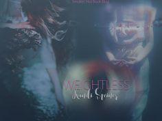 Weightless/Kandi Steiner