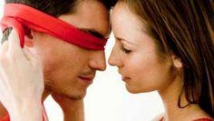 Las revelaciones sobre las fantasías sexuales que ha hecho un estudio