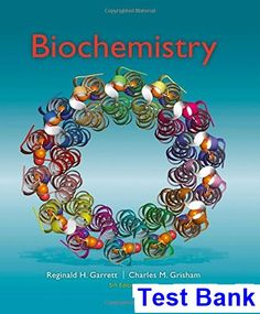 Test bank for organic and biochemistry for today 8th edition by biochemistry 5th edition garrett test bank test bank solutions manual exam bank fandeluxe Choice Image