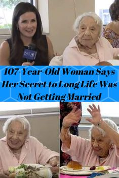 Being single could be the secret to living longer than those schmucks with love in their lives! One lady recently revealed her secrets to a long life. Pattu Saree Blouse Designs, Drawing Quotes, Abs Workout For Women, Boho Festival, Funny Fails, Old Women, Getting Married, Kids Fashion, The Secret