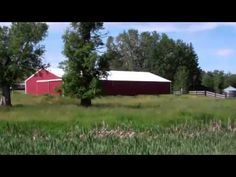 Great Montana Ranch for Sale   The Fritz Ranch is located in Yellowstone County Montana.   The Ranch is located on top of, and along the south hills of the Yellowstone River overlooking the City of Billings